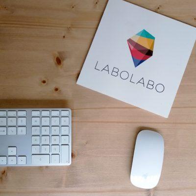 labolabo_coworking